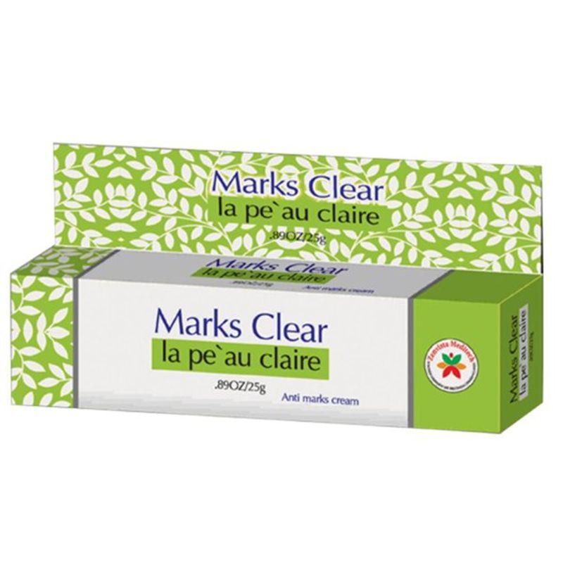 Zenvista Marks Clear Anti Marks Cream