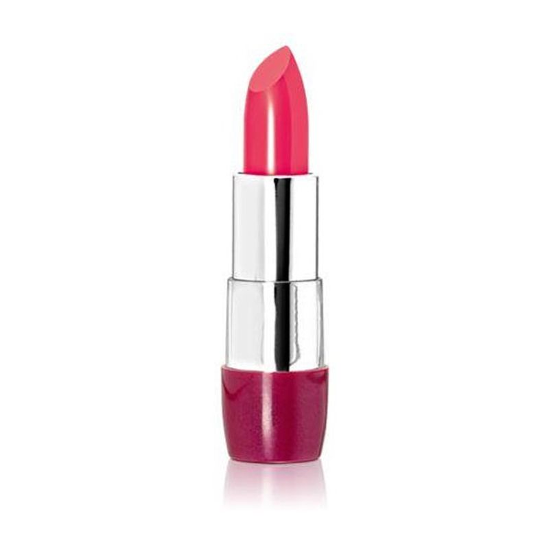 Oriflame The ONE 5-in-1 Colour Stylist Lipstick Intense Collection - Coral Burst