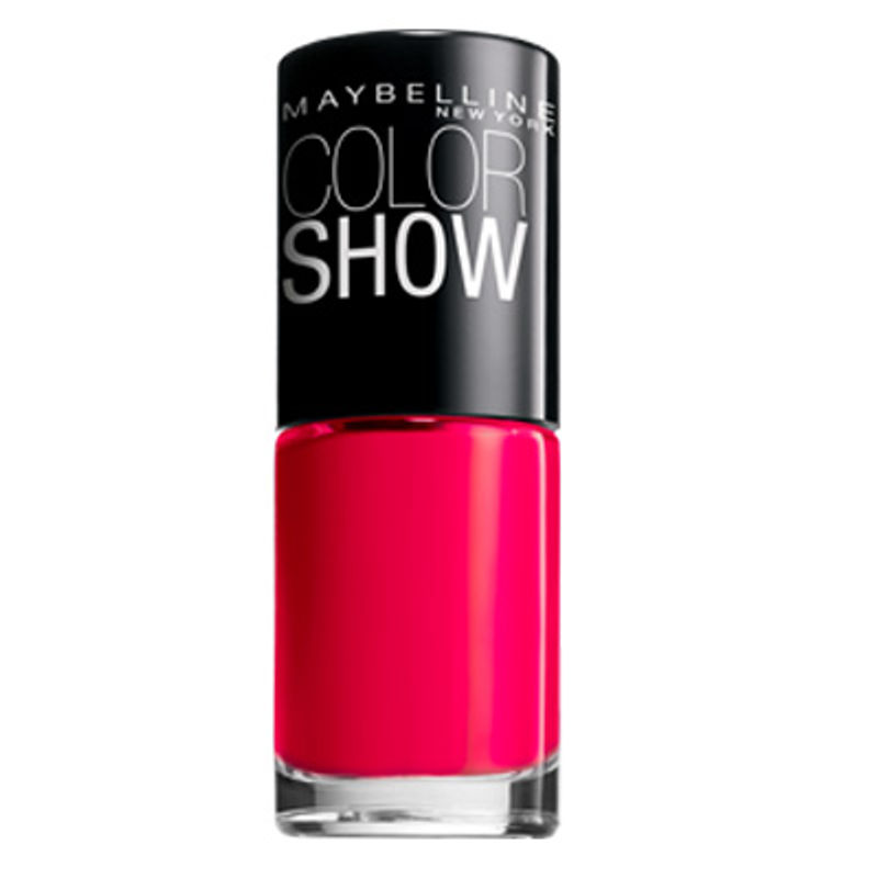 Nail Polish - Buy Nail Polish Online at Low Price in India | Nykaa