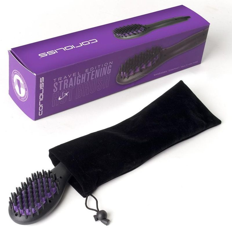 Hair Straightener Online At Lowest Price In India Nykaa