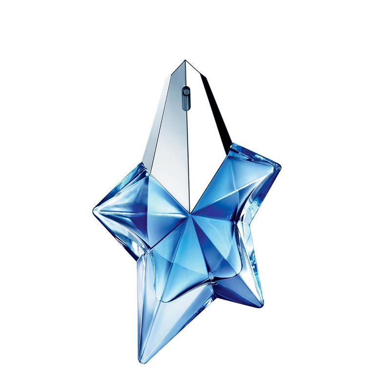 Mugler Angel Eau De Parfum For Women