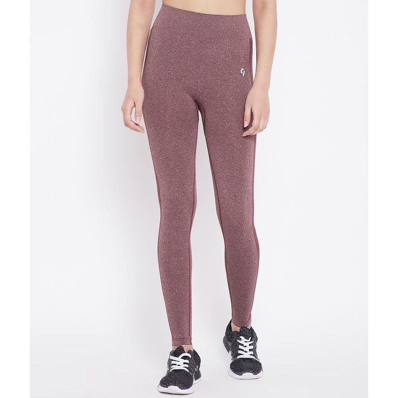 d5a8ee6cb4eaf4 Women s Gym Wear  Buy Activewear   Sportswear for Women Online in India at  Best Price