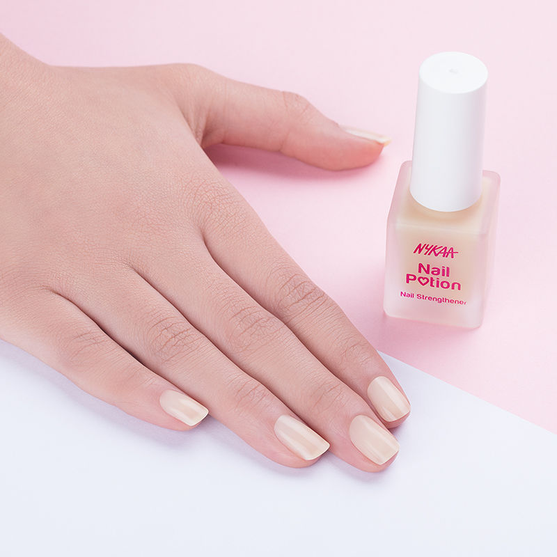 Nail Care: Buy Nail Care Products Online in India at Best Price   Nykaa