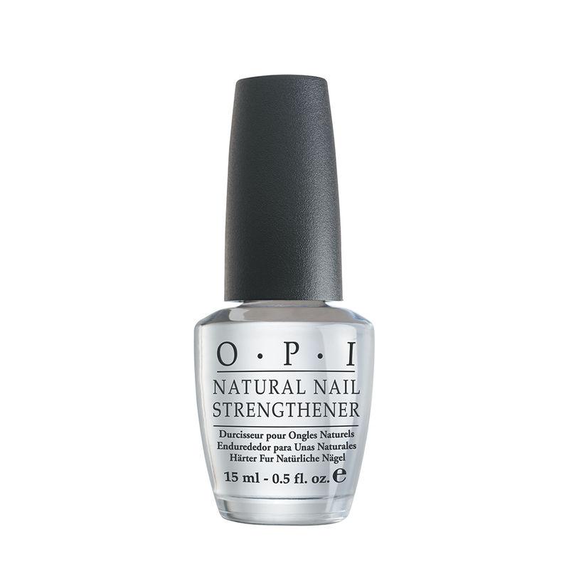 O.P.I Nail Care - Buy O.P.I Natural Nail Strengthener Online in ...