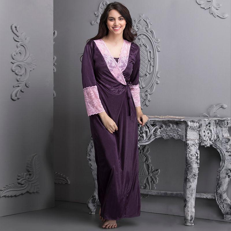 Buy Night Dresses  7e4aad955