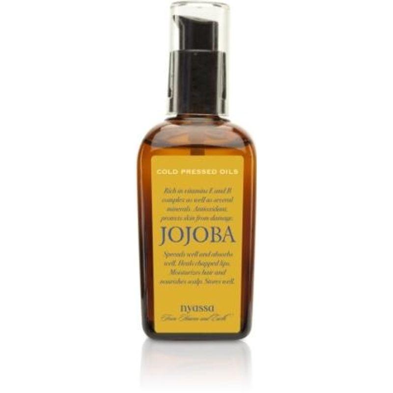 Design Essentials Natural Daily Hair Moisturizing Lotion Moisture