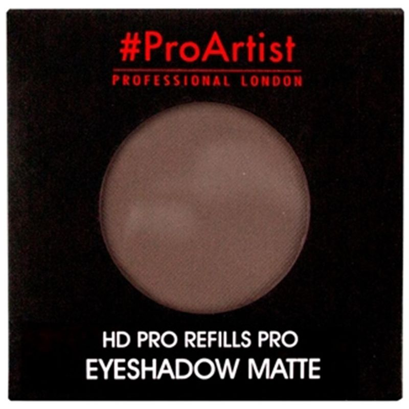 Freedom Pro Artist HD Pro Refills Pro Eyeshadow - Matte 05
