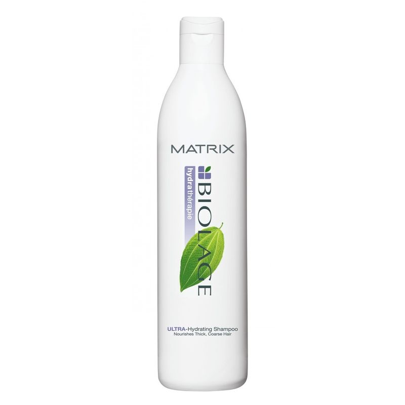 Buy Matrix Products Online At Best Price On Nykaa Indias Online
