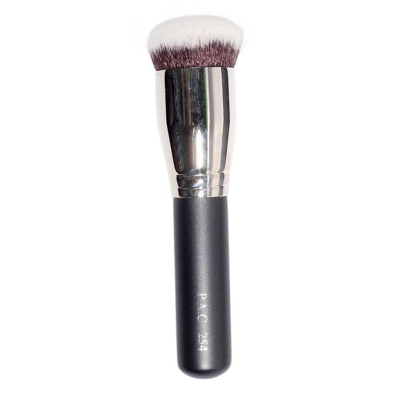 PAC Foundation Blending Brush - 254