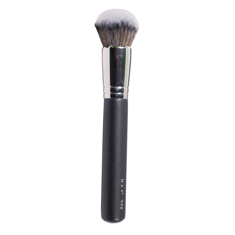 PAC Loose Powder Brush - 258