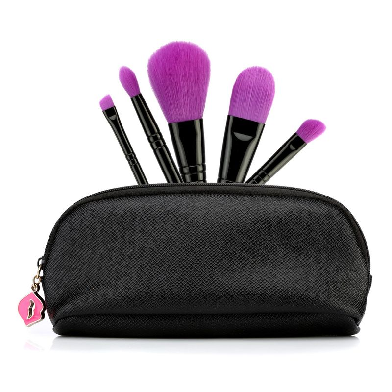 Colorbar On The Go Pro Brush Kit
