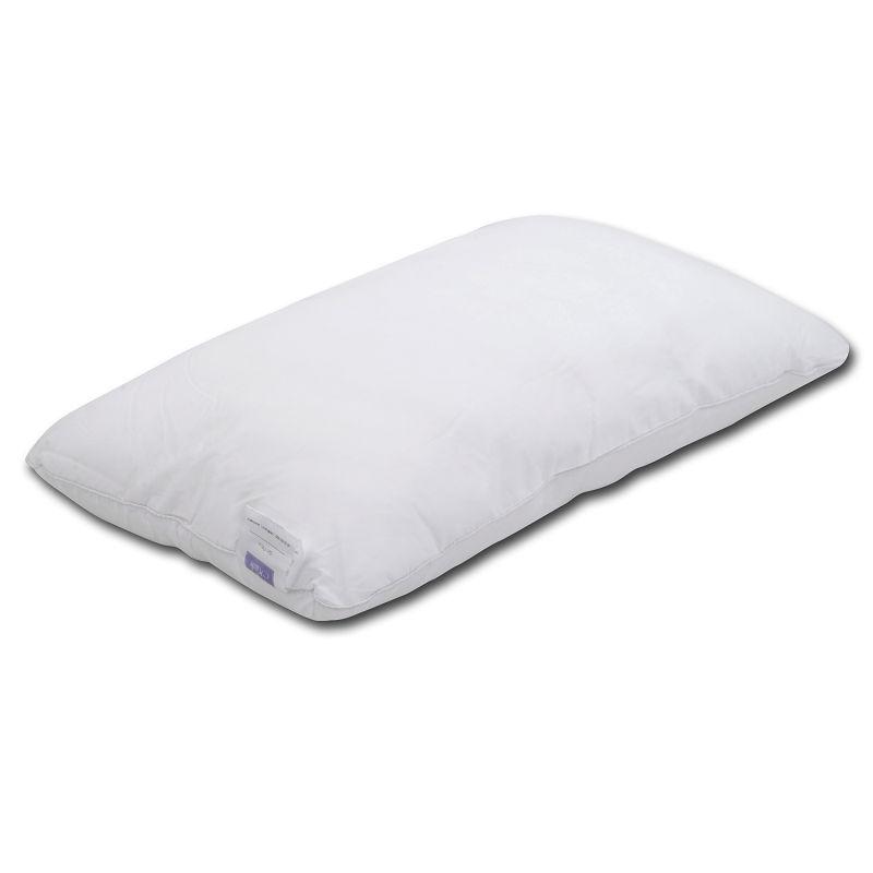 Hush Slim Pillow 17 X 27