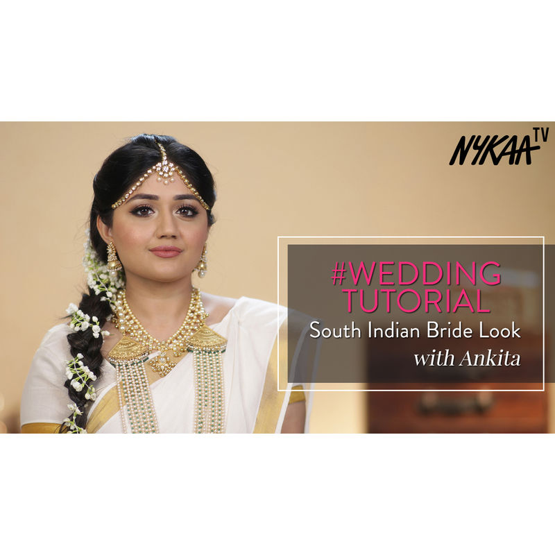 south-india-bridal-look.jpg