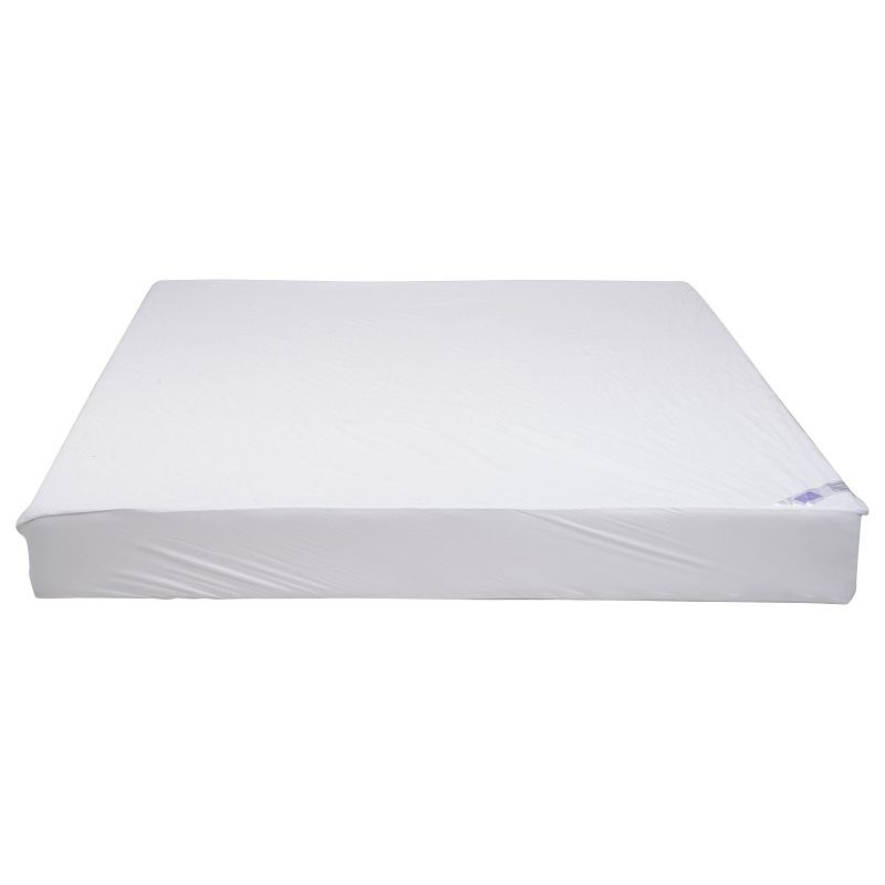 Mattress Shop Online Mattress Compare Price In India Best