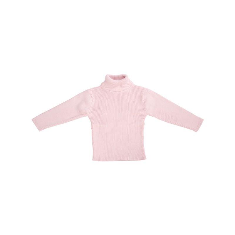 Mee Mee Skivi For Kids - Pink