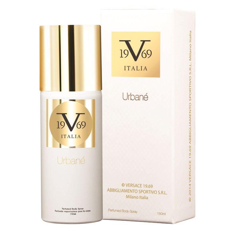 0d8125dd571d84 Versace 19.69 Perfumes (EDT   EDP) - Buy Versace 19.69 Italia Urbane ...