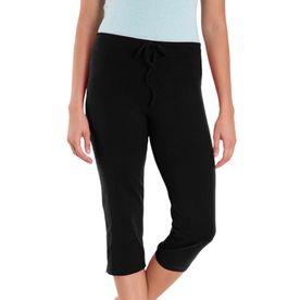1f42101f1801 Pajamas for Women  Buy Ladies Pyjamas Online in India at Best Price ...