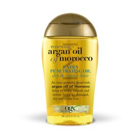 OGX Moroccan Extra Strength Penetrating Oil