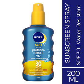 ff511a022e Buy Nivea products online at best price on Nykaa - India s online ...