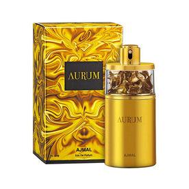 Buy Ajmal Shine Eau De Parfum At Nykaacom