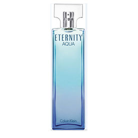 b1d2574f1f Perfumes - Buy Perfumes for Men and Women Online in India