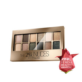 eye makeup products online
