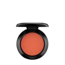 Mac eyeshadow buy mac eyeshadow kit online in india nykaa mac matte eye shadow thecheapjerseys Image collections
