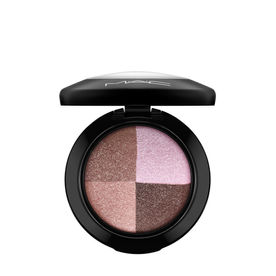 Mac eyeshadow palette buy mac eyeshadow palette online in india mac mineralize eye shadow quad thecheapjerseys Image collections