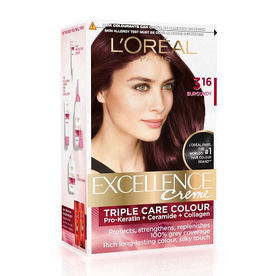 f9d8105ea Hair Colour  Buy Hair Color for Women   Men Online at Low Prices in ...