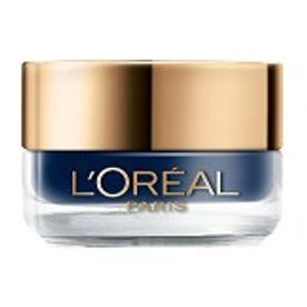 l oreal paris buy l oreal paris products online from nykaa nykaa