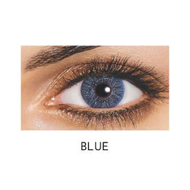 coloured contact lenses buy coloured eye lenses online in india