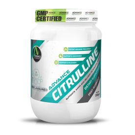 Advance Nutratech Citrulline Unflavoured Powder