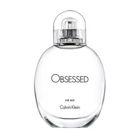 Perfumes And Fragrances For Men Buy Perfumes And Fragrances For