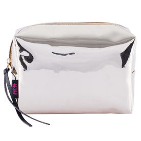 Makeup Pouch Online  Buy Cosmetic Pouch at Best Price in India  6073801d215b9