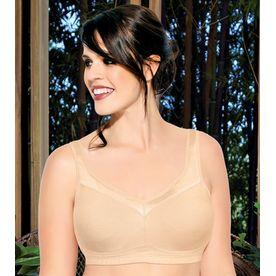 3b1e44d72f Everyday Lingerie  Buy Daily Wear Lingerie Online in India