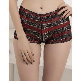 8f519812c Bridal Panties  Buy Bridal Underwear Online in India at Lowest Price ...