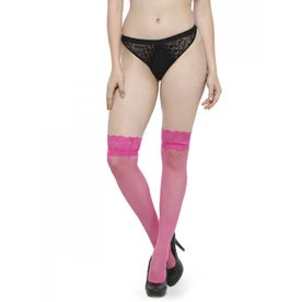 5676745fac5 Lingerie Accessories  Buy Lingerie Accessories Online in India at ...
