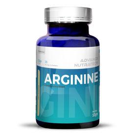Advance Nutratech Arginine Aminos Unflavoured Powder
