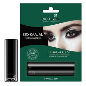 Herbal Eyeliner Buy Organic Eyeliner Online In India At Best Price