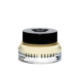Long Wear Eye Base by Bobbi Brown Cosmetics #16