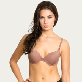 71c6118b10 Push Up Bras  Buy Push Up Bras Online in India at Lowest Price