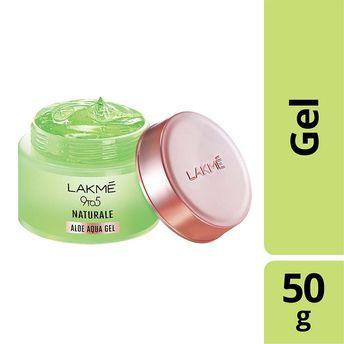 lakme lakme 9 to 5 range buy lakme 9 to 5 naturale aloe aqua gel