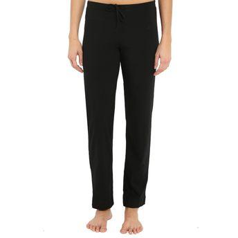 Jockey Black Lounge Pants at Nykaa.com 4a1a2ea43