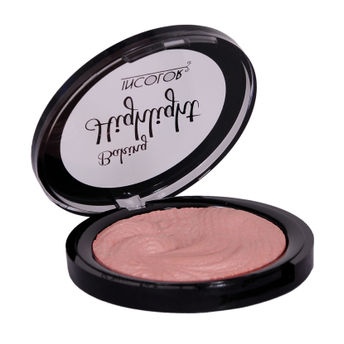 Incolor Baking Highlighter at Nykaa.com c05f4c7b8a90