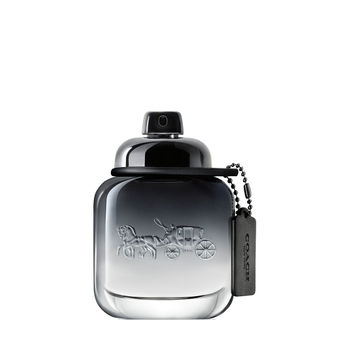 b68ec43cf8 Buy Coach Man Eau De Toilette at Nykaa.com