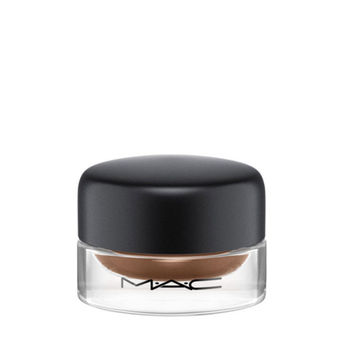 mac fluidline brow gelcreme for sale