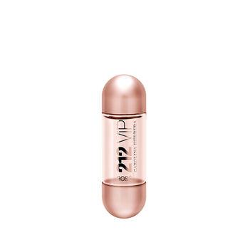 a1630573b Buy Carolina Herrera 212 Vip Rose Eau De Parfum at Nykaa.com