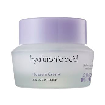 hyaluronic acid skin care
