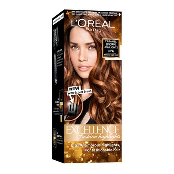 Loreal Paris L Oreal New Nykaa Buy L Oreal Paris