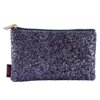 Nykaa Bling It On! Mini Travel-Size Makeup Bag at Nykaa.com ea660bb60e